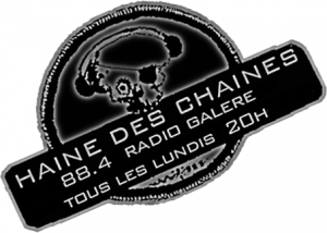 http://hainedeschaines.free.fr/local/cache-vignettes/L300xH214/siteon0-b4066.png